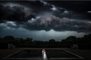 stunning wedding pictures